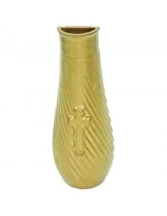 Vase de columbarium Spiral...