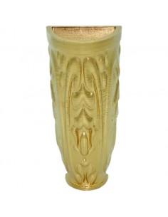 Vase de columbarium Baron