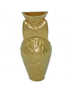 Vase de columbarium Pierre