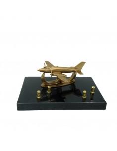 Plaque aviation