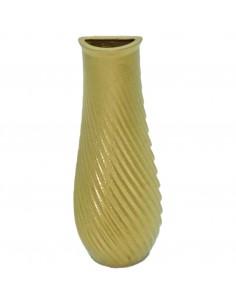 Vase de columbarium spirale