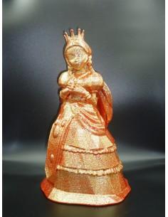 Urne Princesse