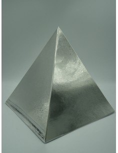 Urne Pyramide