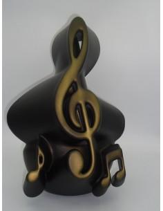 Urne Symphonie