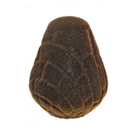Urne Rock