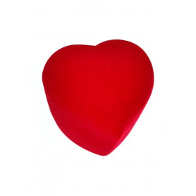 Urne Coeur de rubis