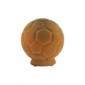 Urne Passion Football